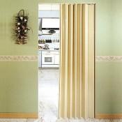 Πτυσόμενες πόρτες (2)
