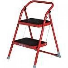Σκαλοκαθίσματα - Σκάλες