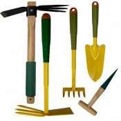 Εργαλεία Χειρός (87)