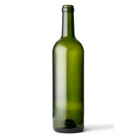 Μπουκάλια - Νταμιτζάνες