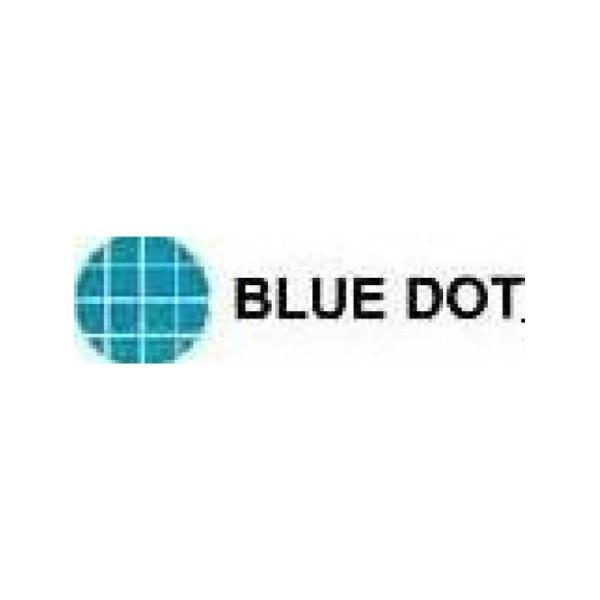 ΜΗΧΑΝΗ ΓΚΑΖΟΝ ΗΛΕΚΤΡΙΚΗ BLUE DOT 1000W 47daeb33fec