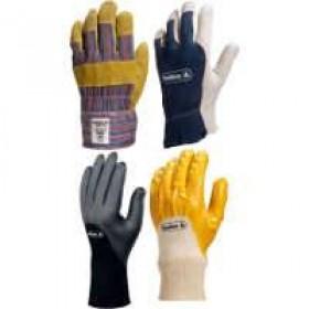 Γάντια - Μάσκες