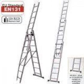 Επεκτεινόμενες Σκάλες