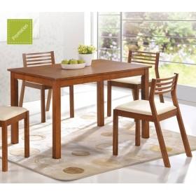 Τραπέζια - Καρέκλες