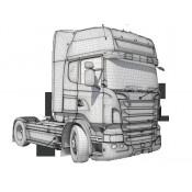 Φορτηγά - Χωματουργικά (11)