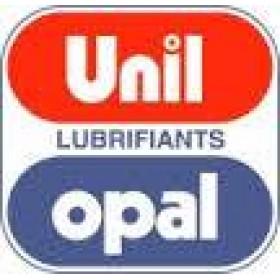 ΛΙΠΑΝΤΙΚΑ UNIL - OPAL