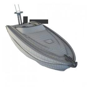 Σκάφη Θαλάσσης