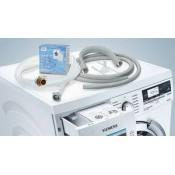 Εξαρτήματα Πλυντηρίων (1)