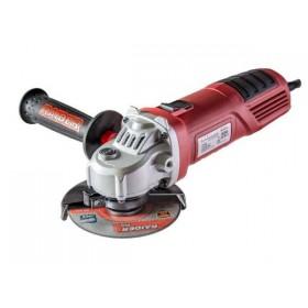 RAIDER ΓΩΝΙΑΚΟΣ ΤΡΟΧΟΣ 125mm 750W RD-AG60 020153