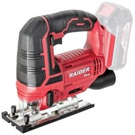 RAIDER R20 solo ΣΕΓΑ RDP-SJS20 030137