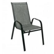 Καρέκλες  (13)