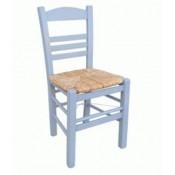 Καρέκλες - Πολυθρόνες (2)