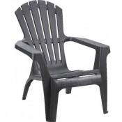 Καρέκλες - Πολυθρόνες (4)