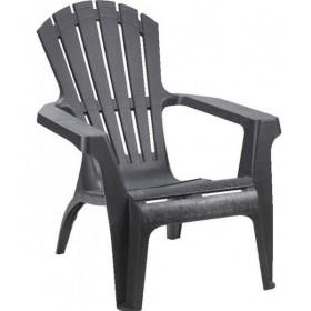 Καρέκλες - Πολυθρόνες