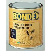 Βερνίκια - Συντηρητικά ξύλου (1)