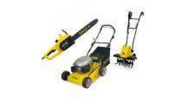 Εργαλεία Κήπου c0f7cc6360b