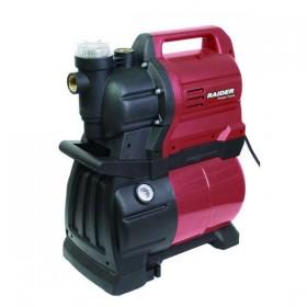ΠΙΕΣΤΙΚΟ  RD-WP1300 1300W RAIDER 070125