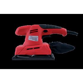 ΤΡΙΒΕΙΟ RAIDER RD-SA21 040114 180W