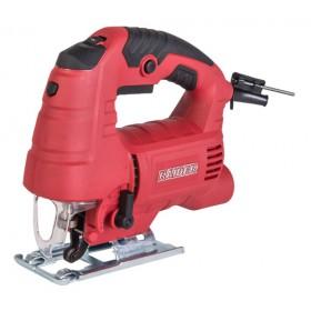 ΣΕΓΑ RAIDER 850W RD-JS28 - 050125