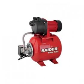 ΠΙΕΣΤΙΚΟ RAIDER WP800 800W -071101-