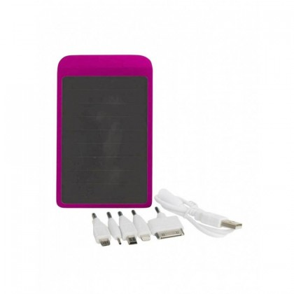 ΗΛΙΑΚΟ Power Bank 2600mAh PowerCell H-28631