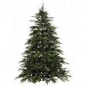 Χριστουγεννιάτικα Δέντρα (26)