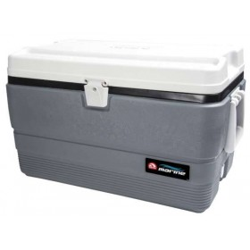 ΨΥΓΕΙΟ IGLOO MARINE 54L GREY