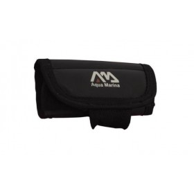 ΒΑΣΗ ΚΟΥΠΙΟΥ AQUA MARINA PADDLE HOLDER 28243