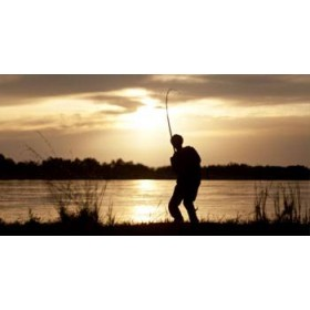 Κυνήγι - Ψάρεμα