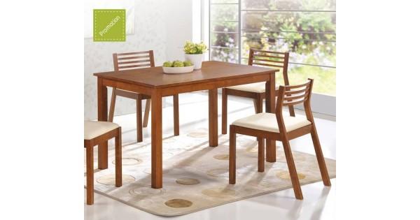 3c863e02d15c Τραπέζια - Καρέκλες