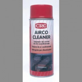 AIRCO CLEANER 400ml CRC ΚΑΘΑΡΙΣΤΙΚΟ AIR CONDITION