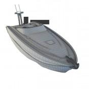 Σκάφη Θαλάσσης (2)