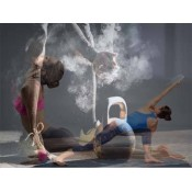 Yoga - Pilates- Crossfit (9)