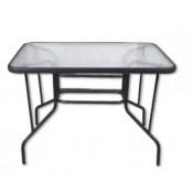 Τραπέζια (10)